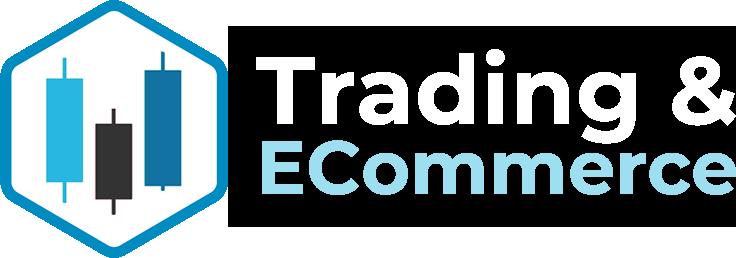Trading Ecom